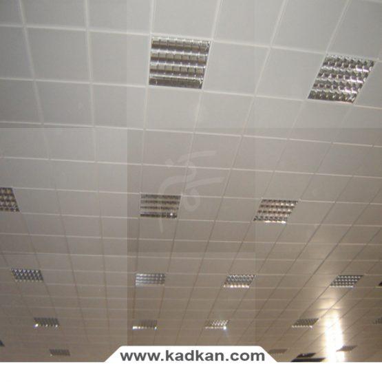 سقف کاذب مرکز آموزشی رودشور