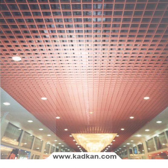 سقف کاذب بازار مبل یافت آباد