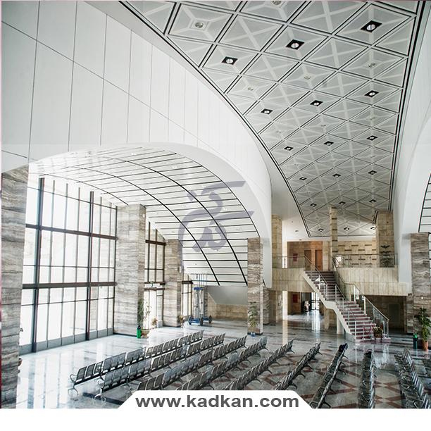 ایستگاه راه آهن کرمانشاه ()