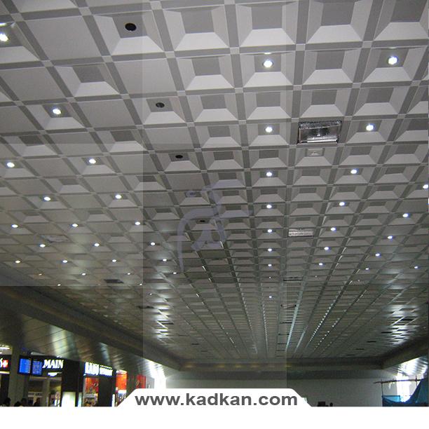 فرودگاه کیش (5)