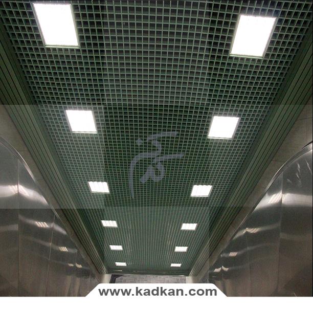 مترو صیاد شیرازی (2)