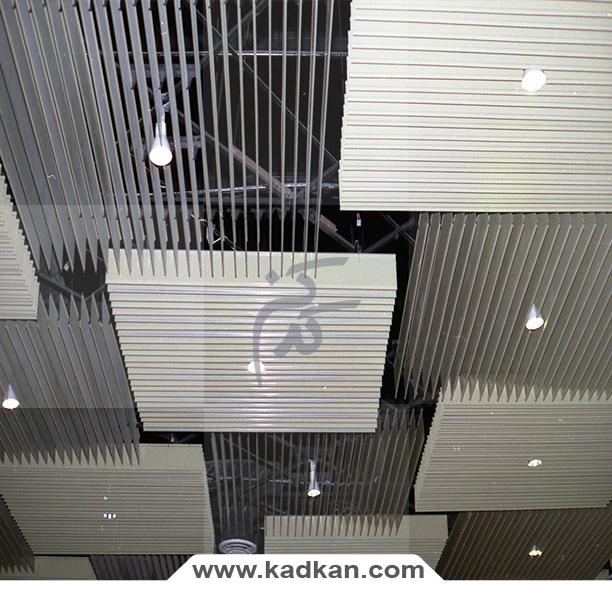 Copy of فرودگاه كيش_15